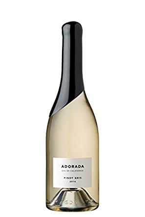 2016 Adorada Pinot Gris 750ml