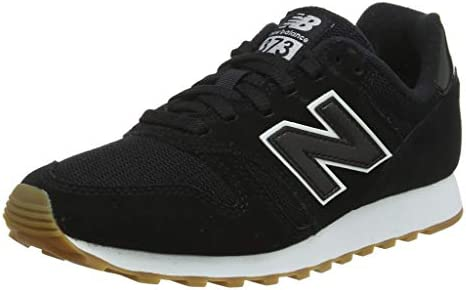 New Balance 373, Women's Sneakers