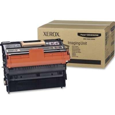 xerox phaser 6360 imaging unit - 8