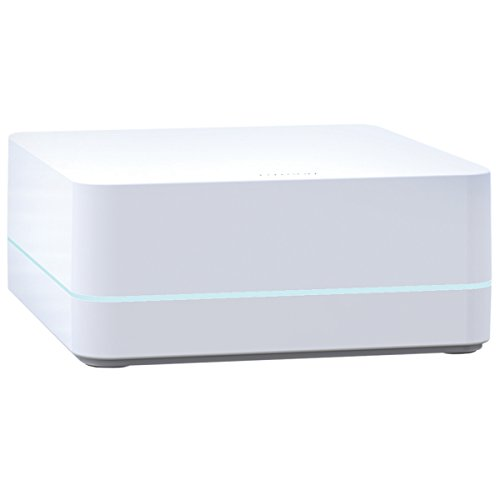 lutron-l-bdg2-wh-caseta-wireless-smart-bridge-homekit-enabled-works-with-alexa