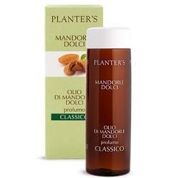 Planter's Sweet Almond Oil Classic 200ml