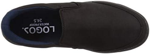 防水軽量スニーカー LG-550 メンズ