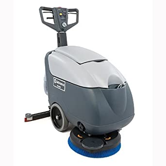 Advance SC400 E Floor Scrubber
