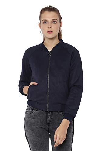 People Women Jacket