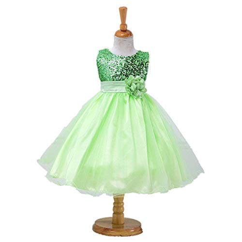 1-14 yrs Teenage Girls Dress Wedding Party Princess Christmas Dress for Girl Party Kids Cotton Party Girls Clothing,as picture8,14