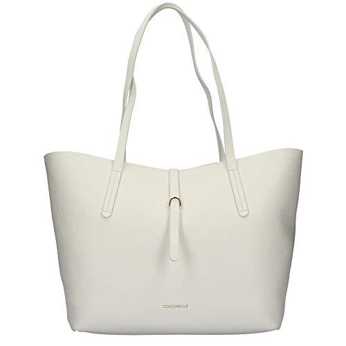 Shopper Tu Coccinelle 11 Dc5 01 E1 Femme InCwRqvC