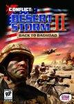Conflict Desert Storm 2: Back to Bagdad