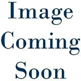 Invacare Part: Kit Joystick w/ Mounting Hdwr 9153653647
