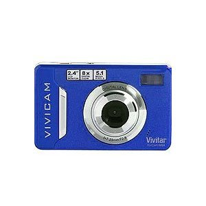 vivitar vivicam 5024 camera manual daily instruction manual guides u2022 rh testingwordpress co Vivitar ViviCam Instruction Manual Vivitar ViviCam Accessories