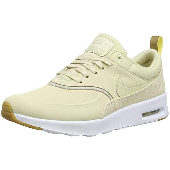 Nike Wmns Air Max Teha Prm Scarpe Da Fitness Donna