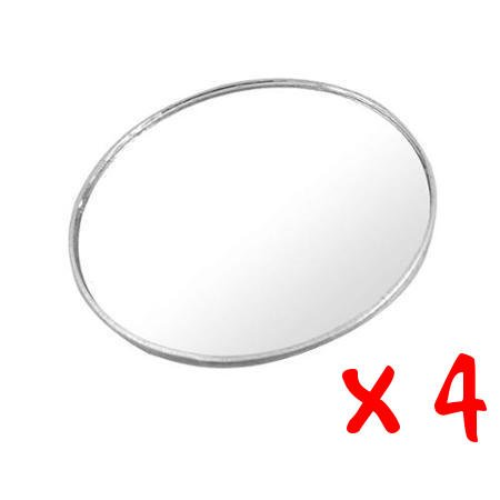 Buy blind spot mirror