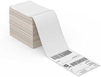 Amazon.com: ROLLO - Etiquetas térmicas para envíos directos ...