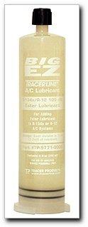 Tracer BigEZ 100 Viscosity Ester Oil Cartridge, 8 oz. (TP9771-0108)