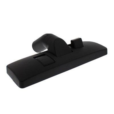 Electruepart - Cepillo para aspiradoras Henry de Numatic (270 mm) 601139