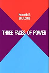 Three Faces of Power Paperback