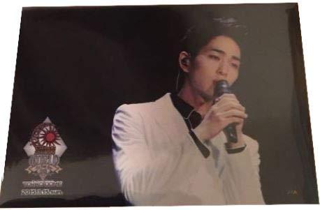 超激安 SHINee WORLD 2014 3/15 I'm SHINee Your Boy 東京ドーム 3 B07PX3FD82/15 公演 メモカぴあ 生写真 オニュ ver B07PX3FD82, オブセマチ:982488cb --- a0267596.xsph.ru