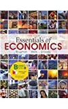 Essentials of Economics, Krugman, Paul and Wells, Robin, 1464143358