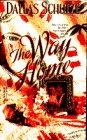 The Way Home, Dallas Schulze, 0440214653