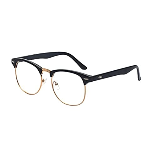 Designer Glasses: Amazon.com