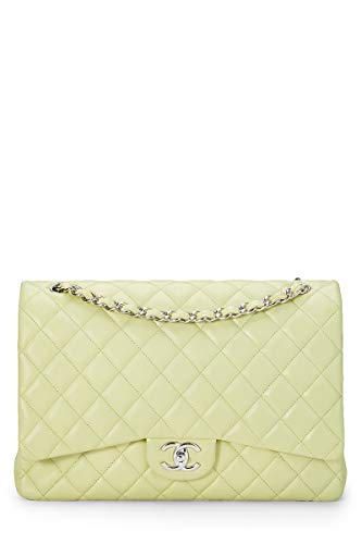 Chanel Shoulder Handbags - 3