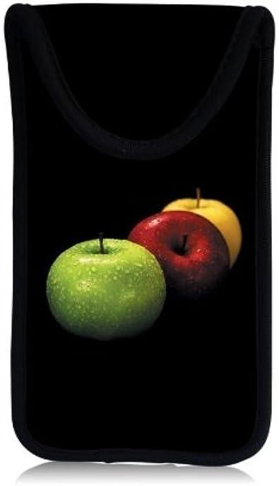 MySleeveDesign funda estuche para móvil smartphone como Samsung ...