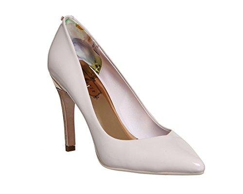Ted Baker Cossay - Tacones Mujer Rosa - Pink (Lt Pink)