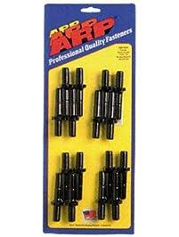 ARP 1347104 High Performance Series Rocker Arm Stud Kit