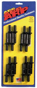 ARP 1347104 High Performance Series Rocker Arm Stud Kit by ARP