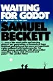 Waiting for Godot, Samuel Beckett, 0802130348