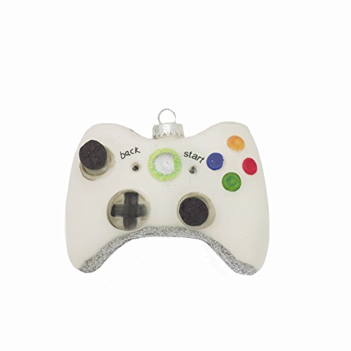 video game controller ornament - 7