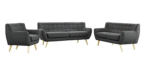 lexmod-remark-3-piece-living-room-set-in-gray