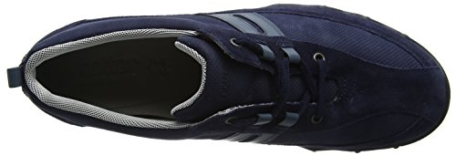 sale explore free shipping footlocker Hotter Women's Leanne Trainers Blue (Navy) sale lowest price buy cheap newest discount deals YQHYseCsV