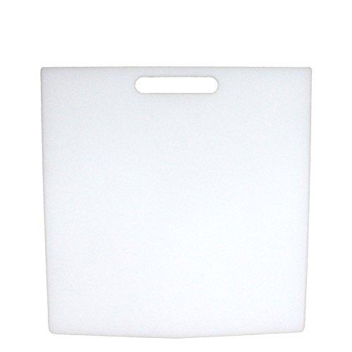 nICE White Divider, 75Qt -