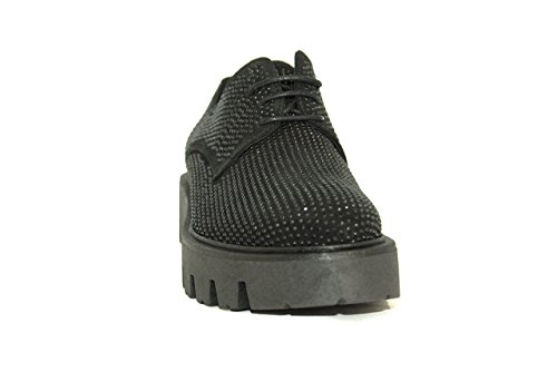 Zapato de vestir de mujer - ALPE modelo 373 - Talla: 38