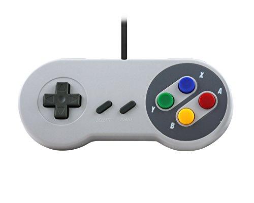 super famicom retro game console - 4