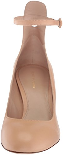 Stuart Weitzman Womens Piper Pump Blush Tripoli