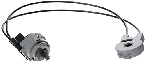 Motorcraft YH1624 Damper Door Switch