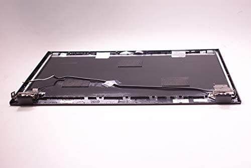 FMB-I Compatible with 460.00H01.0041 Replacement for Dell LCD Back Cover