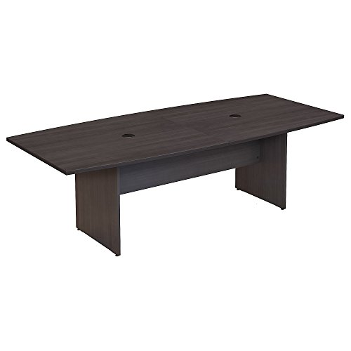 8 conference table - 7
