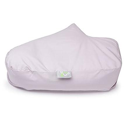 Amazon.com: 2-pack funda de dos caras para almohada para ...