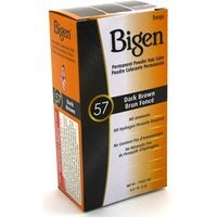 bigen-powder-hair-color-57-dark-brown-21-oz-case-of-6