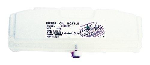 Fuser Oil Bottle for Magicolor 6100