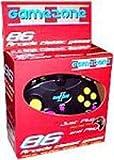 86 Arcade Classic Retro Games