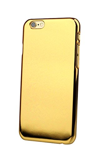 Diamond Cover Apple iPhone 66S Cover