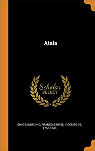 Buy Atala Book Online at Low Prices in India | Atala Reviews ...