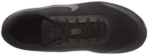 Black Running Scarpe Flex Rn gs Nike Experience Uomo 7 n8ZYdxfq