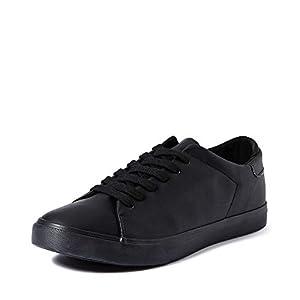 Men's Synthetic Sneakers