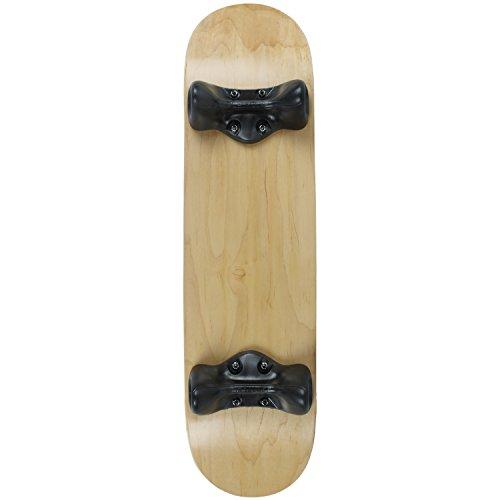 Softrucks Skateboard Indoor Practice Complete 8