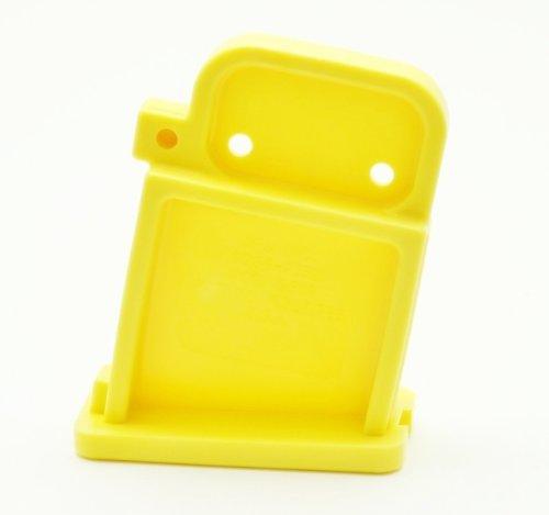 Redi-Mag AR15 Magazine Well Safety Tool (Mag Well Grip Ar15)