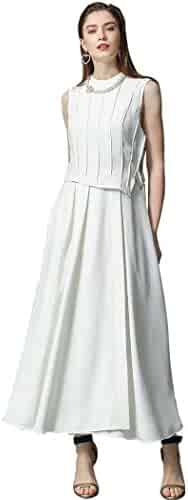 dfa2511ba92 Shopping $200 & Above - XXL - Dresses - Clothing - Women - Clothing ...